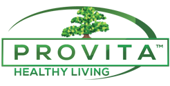 Sigla oficiala Provita Nutrition